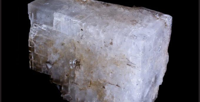magnesita contém magnésio