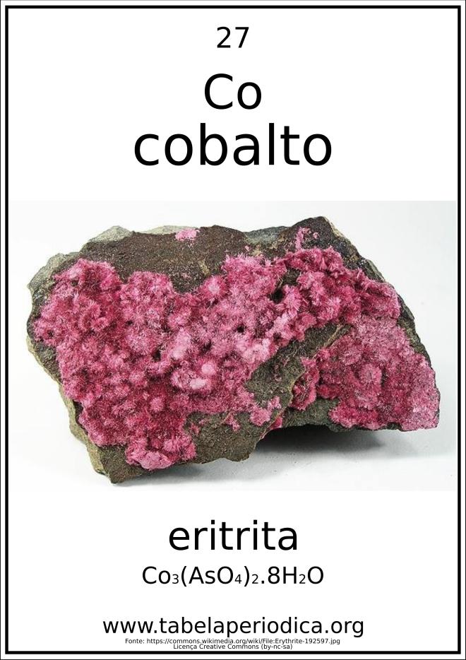 eritrita