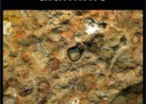 Alumínio no mineral bauxita